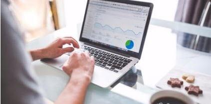 herramientas para el marketing de afiliados