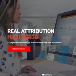 real attribution afiliacion